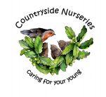 Countryside Nurseries