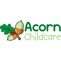 Acorn at Westcroft