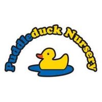 Puddleduck Day Nursery