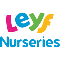 London Early Years Foundation